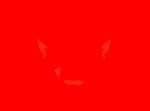 El Diablito Logo